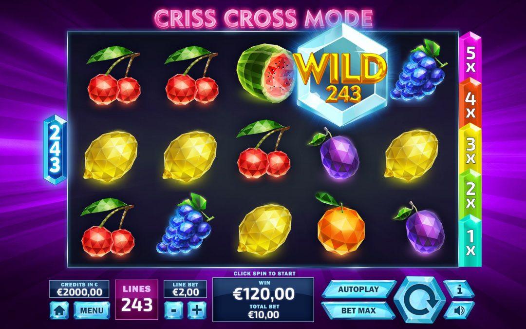 Finnish Online Fruit Games